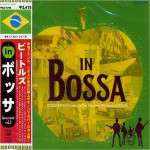 bossa-in-beatles-album