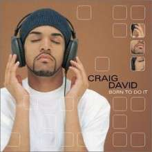 craig-david-time-to-party