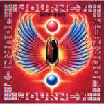 journey-open-arms