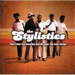 stylistics-cant-give-you-anything