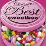 sweetbox-cinderella