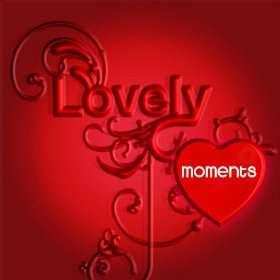 Love's Theme(愛のテーマ)